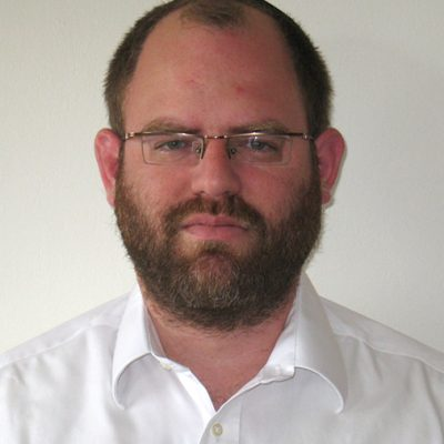 הרב שלמה קושלבסקי